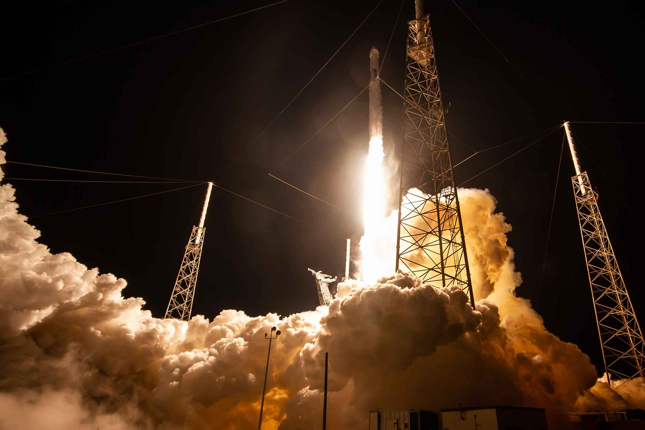 spacex dragon launch - HD2126×1417
